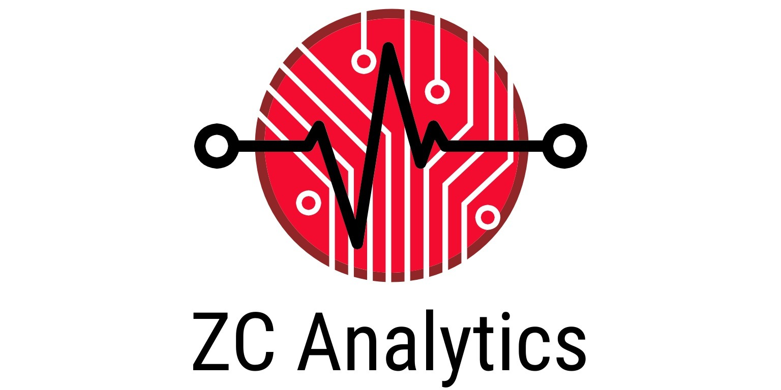 ZC Analytics